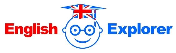 EE camp logo