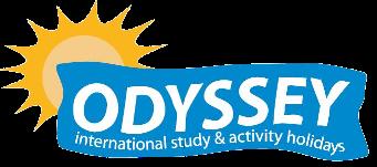 Odyssey Camp