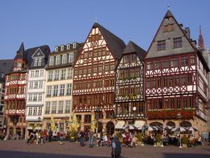 http://www.linkturs.com/spaw2/uploads/images/sprachcaffe_frankfurt.jpg
