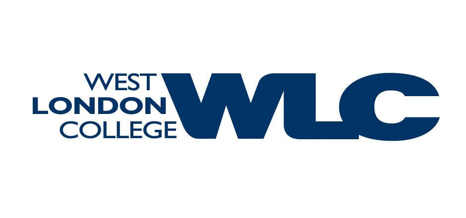 West London College - London, England